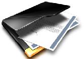 Порядок розроблення проектної документації на будівництво об'єктів із внесеними змінами